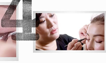 Mac Artistry Makeup Tutorial Videos Mac Cosmetics
