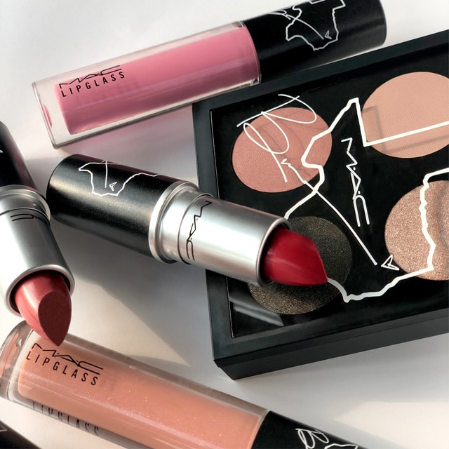 Mac cosmetics official site limited edition get it before its gone thecheapjerseys Choice Image