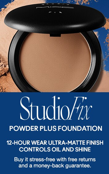 Face Powders Powder Makeup Mac