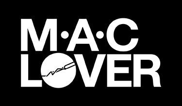 Makeup Offers and Promotions | MAC Cosmetics - Official Site