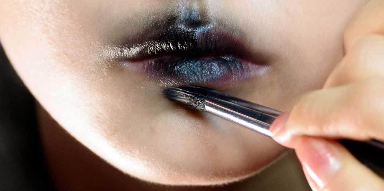 5a64c3ccd096c2 MAC Culture | MAC Cosmetics - Official Site