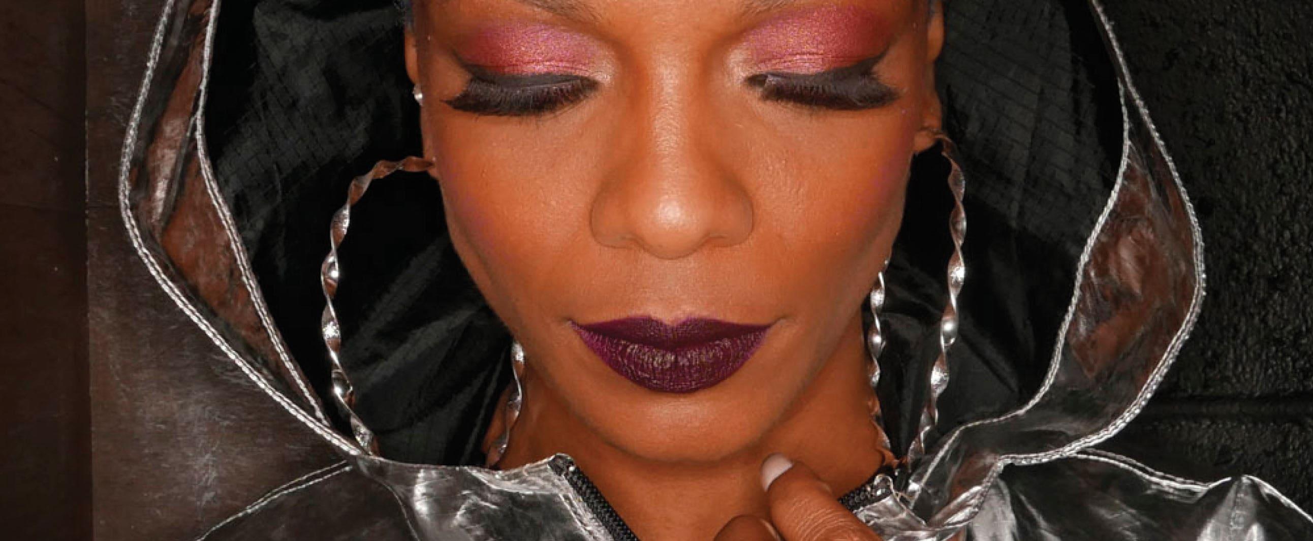 culture 8 reasons we love sharaya j mac cosmetics official site