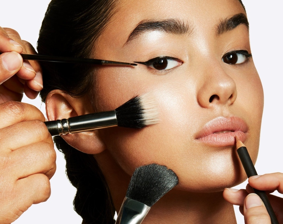 MAC Cosmetics | Beauty and Makeup Products - Official Site