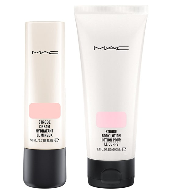 MAC Moisturizer, Lotion + Cream | MAC Cosmetics