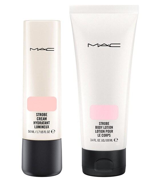 맥 스트로브 크림 듀오 M.A.C Strobe Cream Duo ($67 Value)