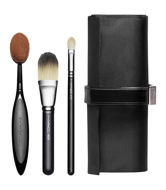 Makeup Brushes | MAC Cosmetics - Official Site