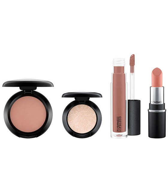 MOM-APPROVED NUDES KIT