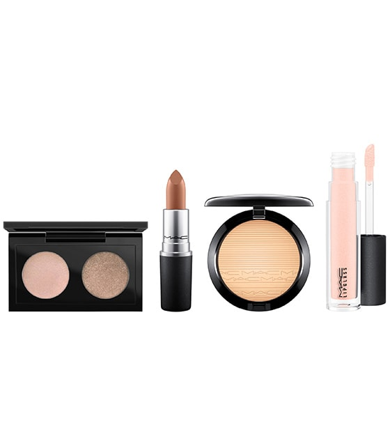 Face Kits | MAC Cosmetics - Official Site