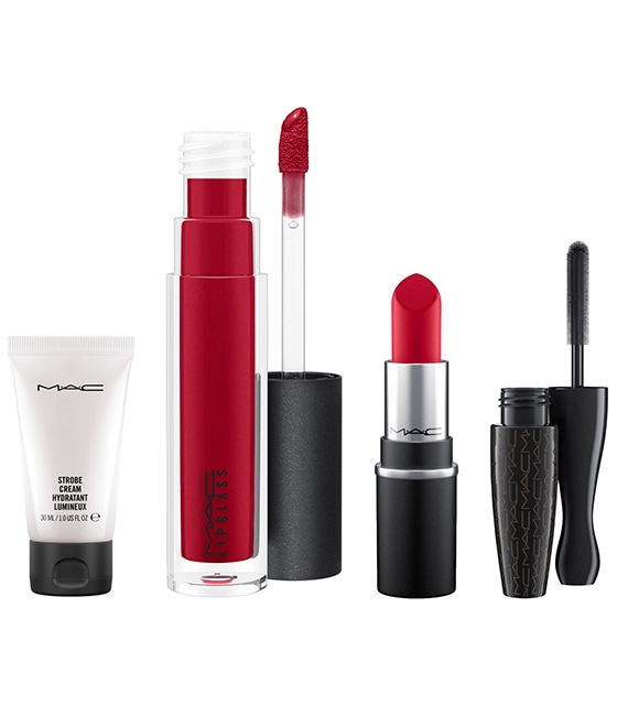 6cc2b2a7c3a MAC Cosmetics | Beauty and Makeup Products - Official Site