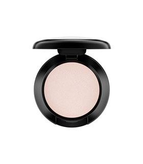 mac eyeshadow shroom