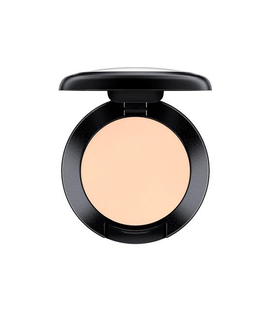 Prep + Prime Fix+ | MAC Cosmetics - Official Site