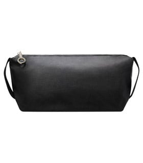 Softsac   Large. Large Travel Pouch ... 16803d51f854f
