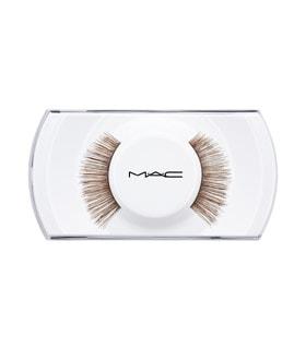 Lash - False Eyelashes | MAC Cosmetics - Official Site