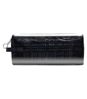 c2677d31c3c0 Makeup Bags | MAC Cosmetics - Official Site
