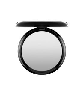 Duo-Image Compact Mirror