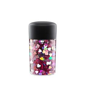맥 글리터 M.A.C Glitter