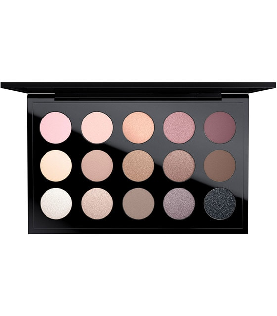 Shadow pigment paint mac cosmetics official site thecheapjerseys Image collections