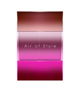 맥 M.A.C Air of Style 50 ml