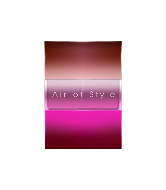 맥 M.A.C Air of Style 20 ml
