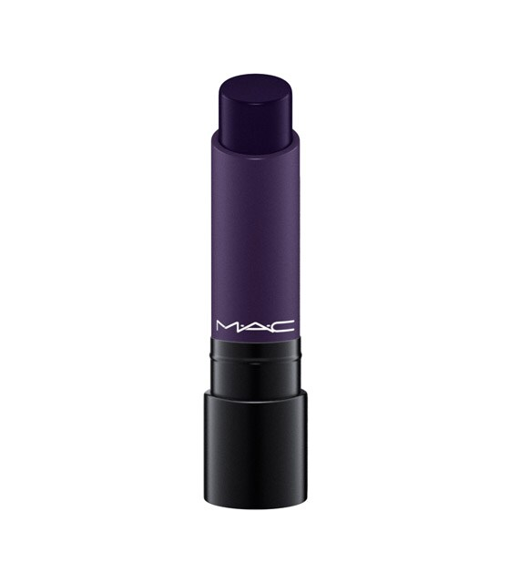 M·A·C Liptensity Collection Page | MAC Cosmetics ...