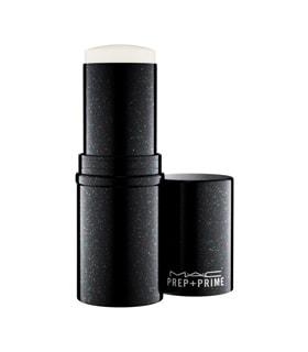 맥 M.A.C Prep + Prime Pore Refiner Stick