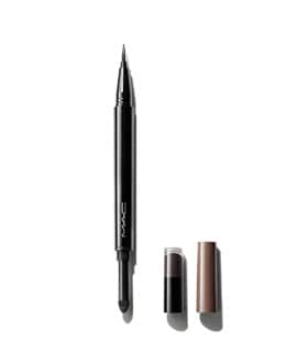 Eye Brows Mac Cosmetics Official Site