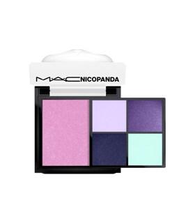 맥 M.A.C Full Face Kit / NICOPANDA