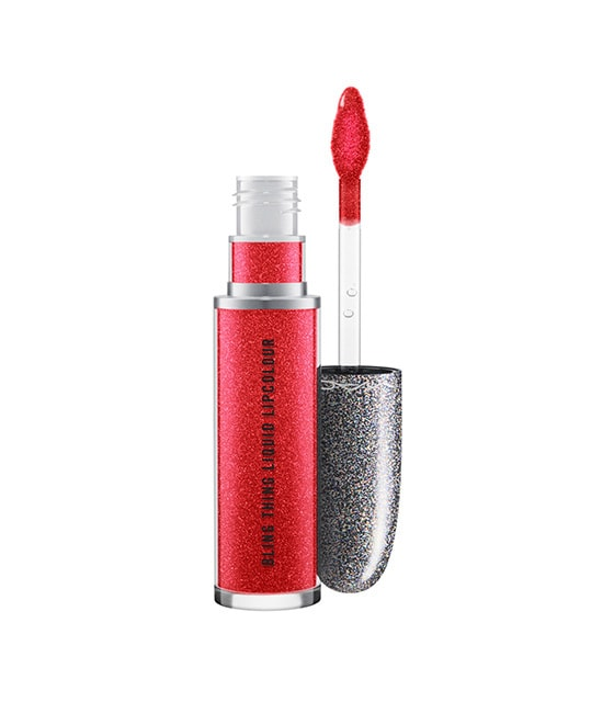 Bling Thing Liquid Lipcolour
