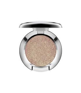 [2018 홀리데이 컬렉션] 맥 '샤이니 프리티' 아이섀도우 - 4가지 컬러 M.A.C Shiny Pretty Eye Shadow