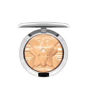맥 M.A.C Extra Dimension Skinfinish / Shiny Pretty Things
