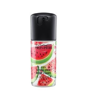 맥 프렙 + 프라임 픽스 + / 미니 맥 워터멜론 M.A.C Prep + Prime Fix+ / Mini MAC Watermelon