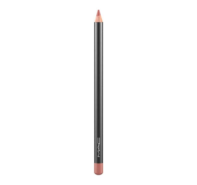 Lip Pencil In Boldly Bare by Mac Cosmetics