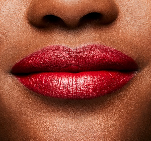 Conosciuto Retro Matte Lipstick | MAC Cosmetics - Official Site CG73