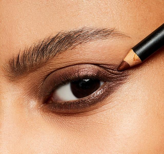 Eye Kohl