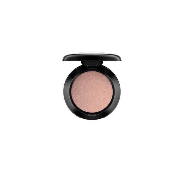 Eye Shadow Mac Cosmetics Official Site