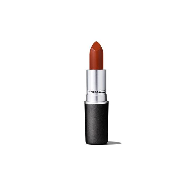 Matte Lipstick Mac Cosmetics Official Site