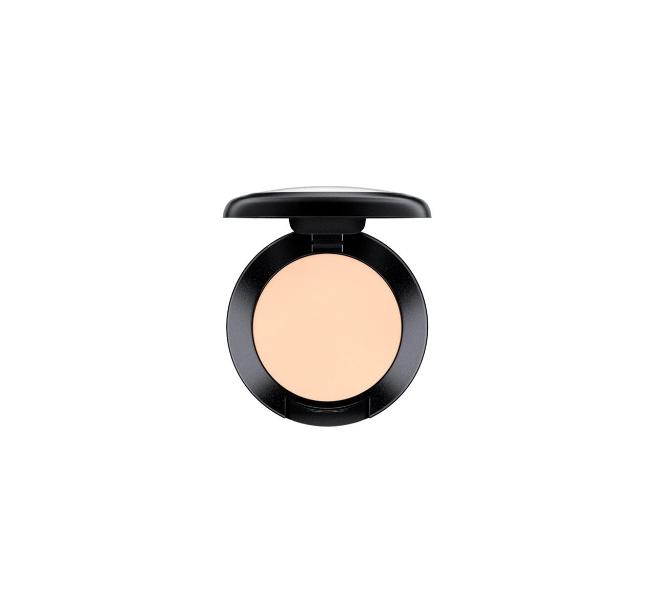 Studio Finish SPF 35 Cream Concealer   MAC Cosmetics   MAC Cosmetics -  Official Site