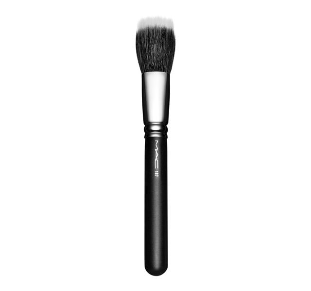 187 Duo Fibre Face Brush