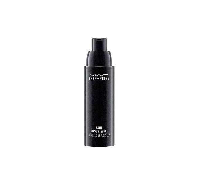 mac makeup foundation. prep + prime skin mac makeup foundation