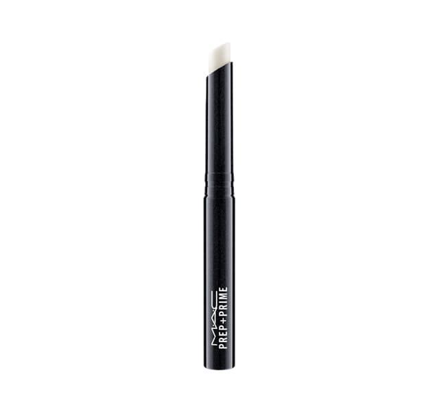 Prep Prime Lip Mac Cosmetics Official Site