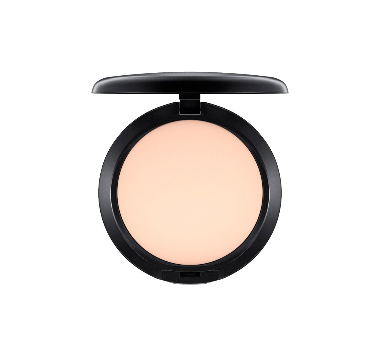 Mac Studio Fix Powder Matte Powder Foundation Mac Cosmetics Mac Cosmetics Official Site