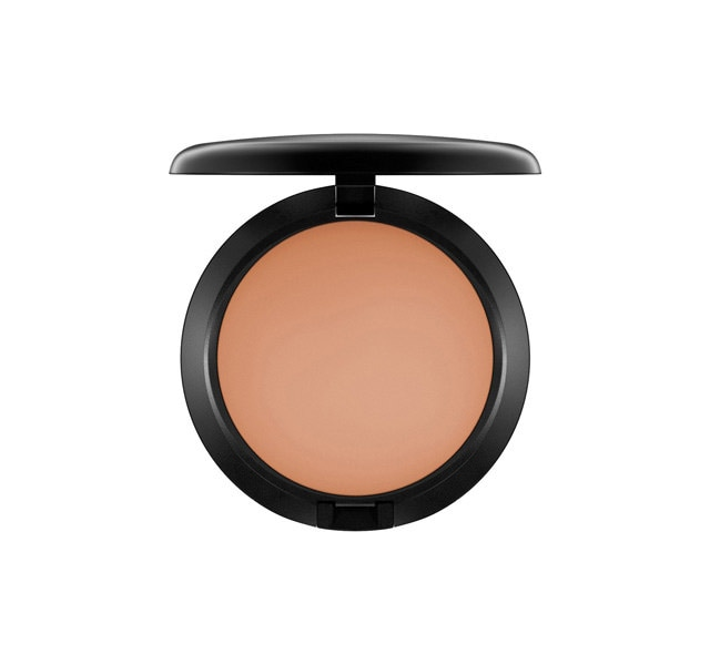Bronzing Powder | MAC Cosmetics - Official Site