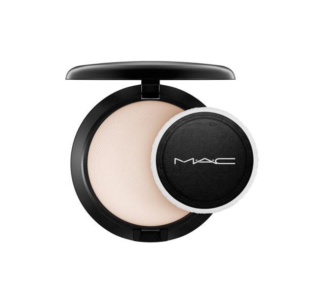 Blot Powder / Pressed | MAC Cosmetics - Official Site