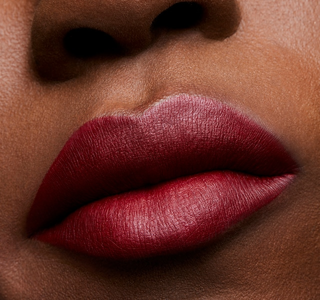 Verwonderend VIVA GLAM Lipstick   MAC Cosmetics - Official Site   MAC Cosmetics XD-94