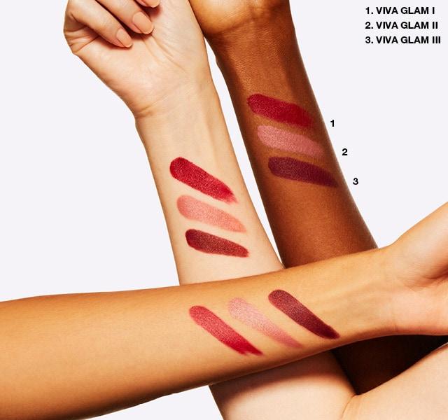 4525d9d535 Viva Glam Lipstick