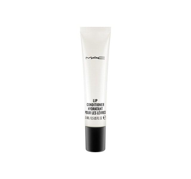 Lip Conditioner (Tube)