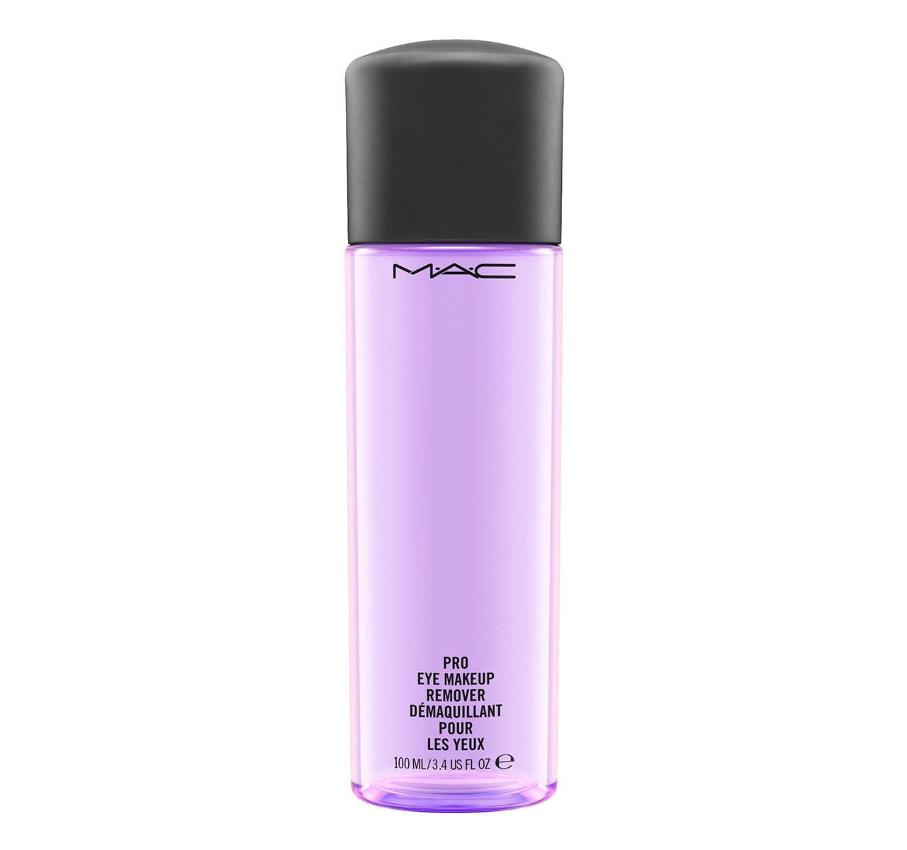 pro eye makeup remover mac cosmetics official site