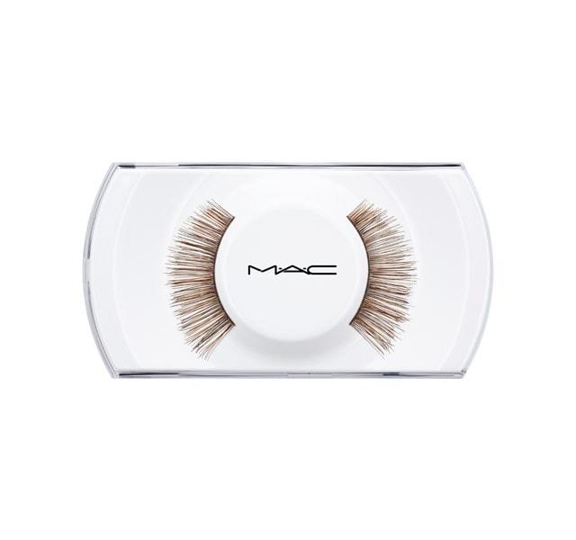 c6ac1fba98a Lash - False Eyelashes | MAC Cosmetics - Official Site