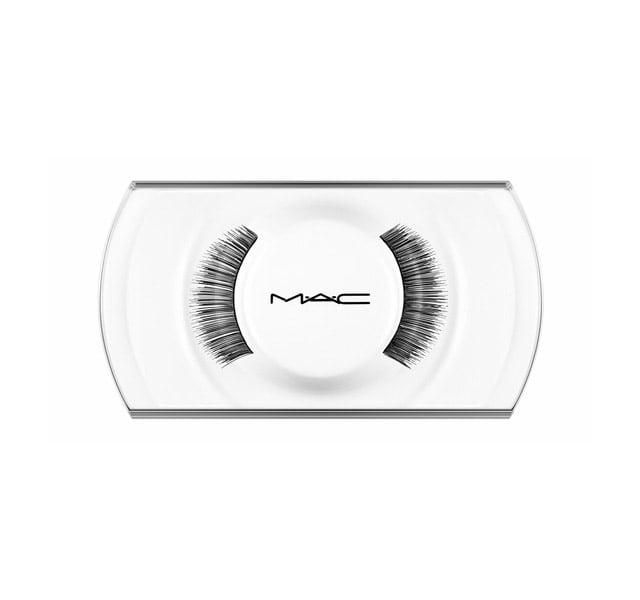 1 Lash Mac Cosmetics Official Site