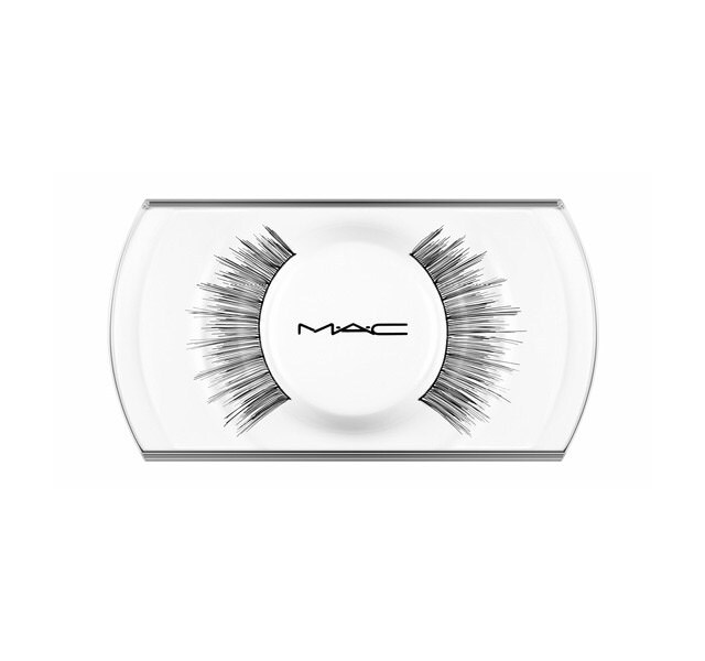 2 Lash | MAC Cosmetics - Official Site